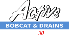 Active Bobcat Logo